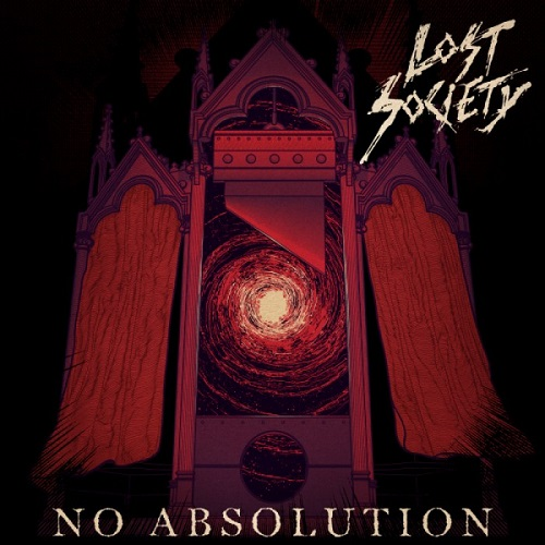 134872-Lost-Society-No-Absolution.jpg