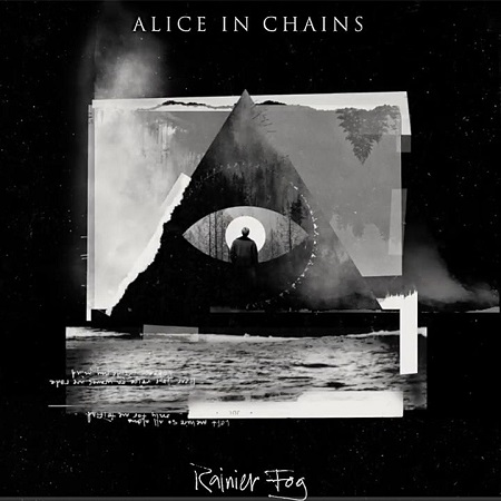 Alice-in-Chains-Rainier-Fog.jpg