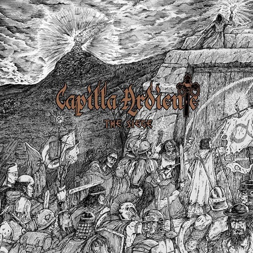 CAPILLA-ARDIENTE-The-Siege-LP-BLACK.jpg
