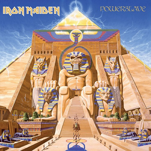 Powerslave_cover.jpg