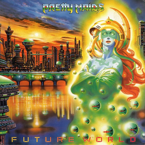 pretty-maids-future-world-20160521201840.jpg