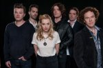 ANATHEMA-0803-2014-credit-Scarlet-Page-600px.jpg
